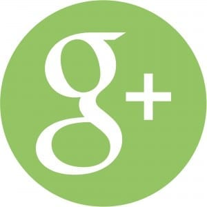 googlepluscircle-Pixabay-freetoUSM