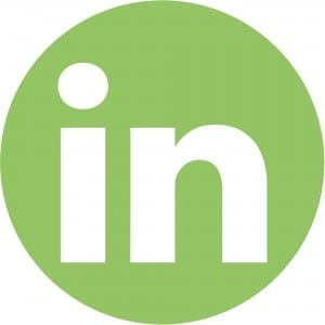 linkedincircle-Wikimedia-freetoUSM