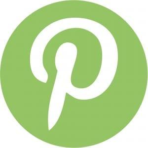 Larissa Swayze Pinterest