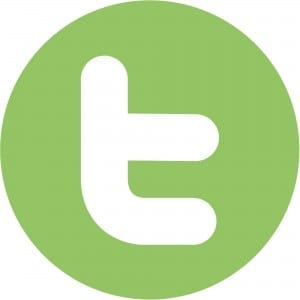 twittercircle-Wikimedia-freetoUSM