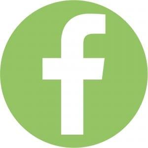Larissa Swayze Facebook