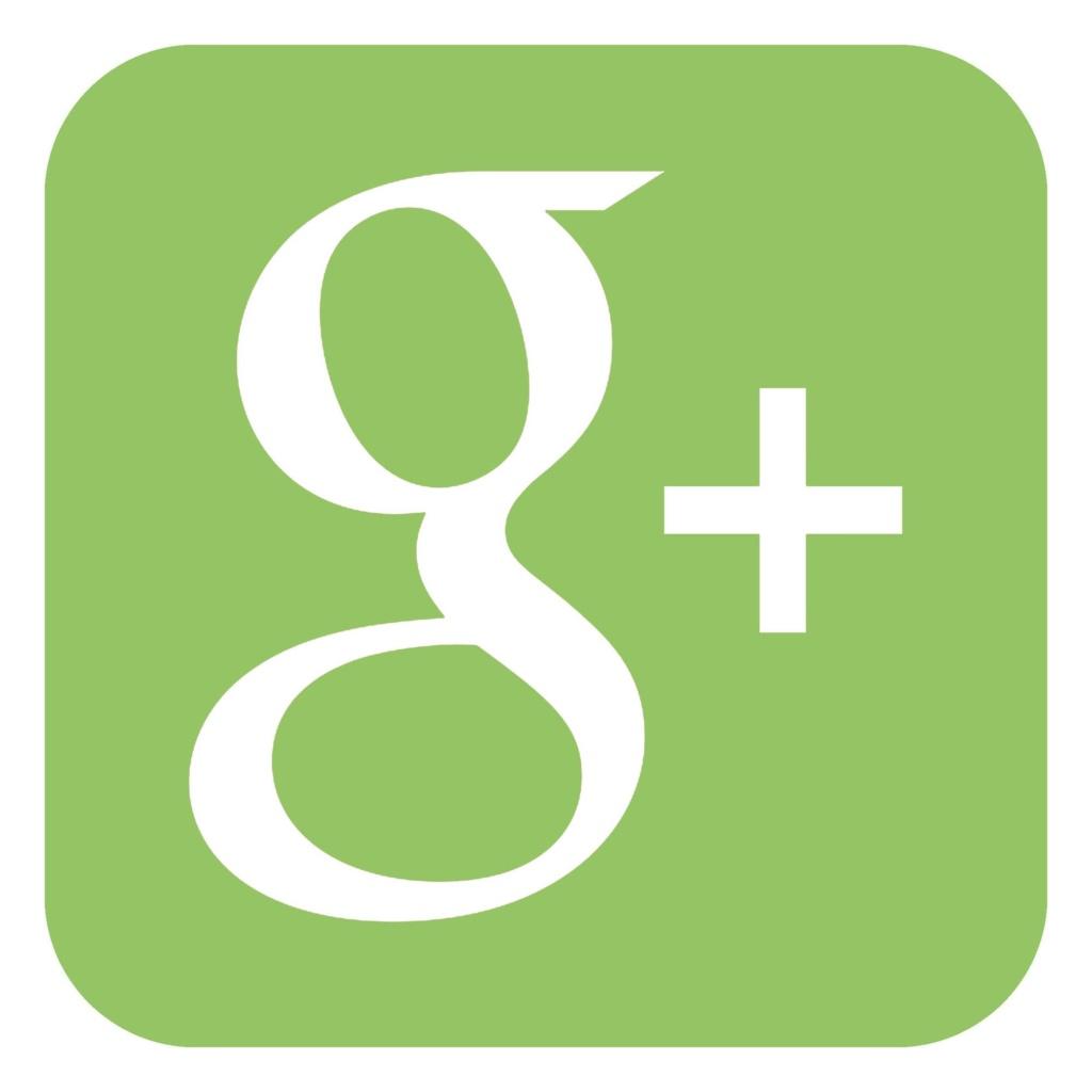 Larissa Swayze Google+