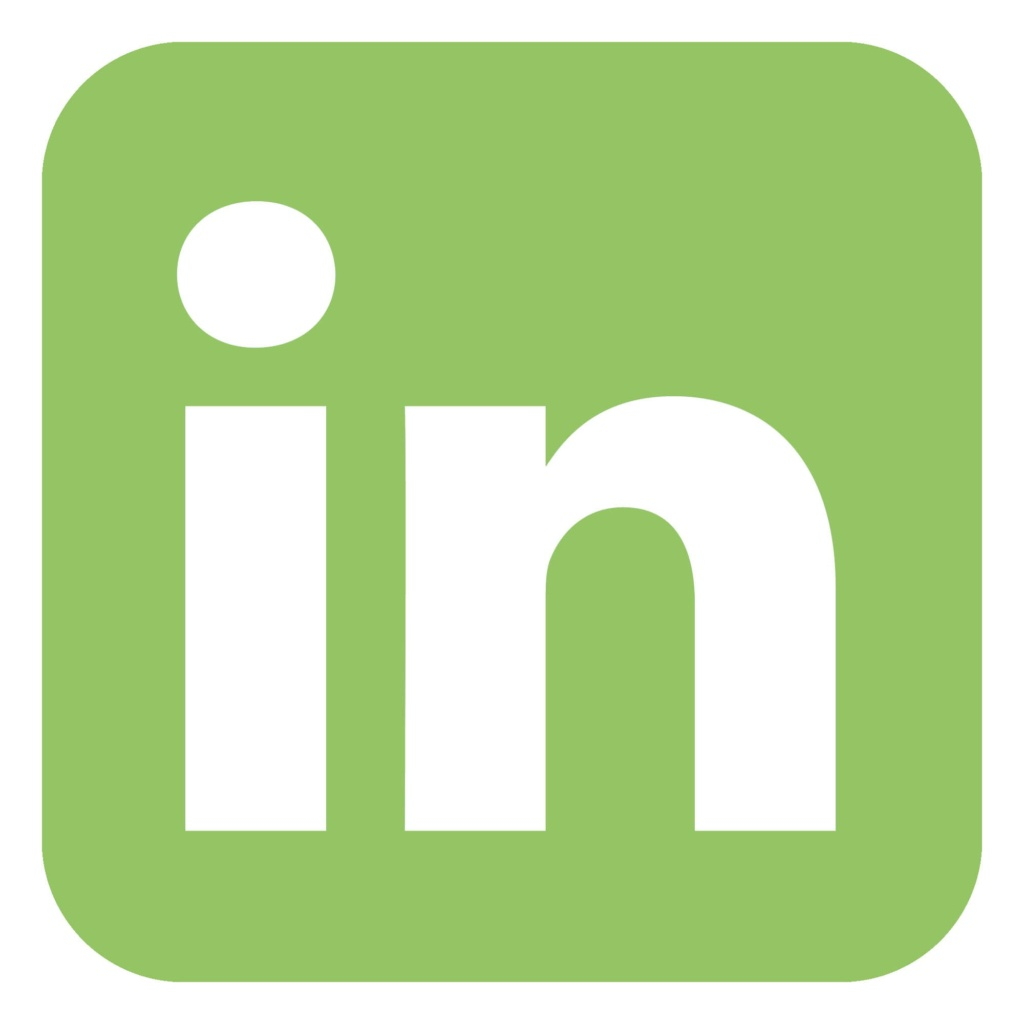 Larissa Swayze LinkedIn