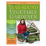 Every eco-friendly garden needs a gardening guide.