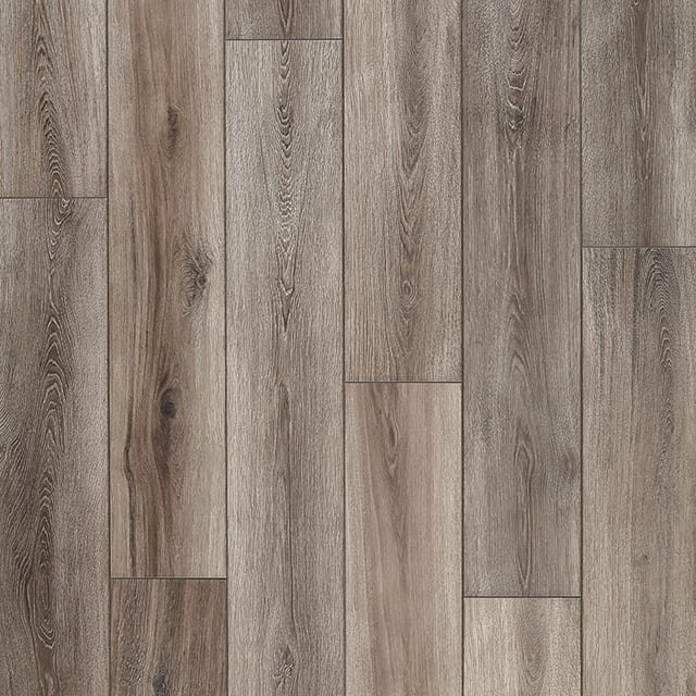 "You may be asking: ""Is laminate flooring eco-friendly?"" If you know what to look for, then the answer is - yes! Like this eco-friendly laminate flooring by Mannington."