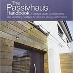 Want to learn more about sustainable design - one of today's current architecture The Passivhaus Handbook by Janet Cotterell.