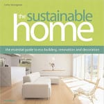 Architecture-Trends-The-Sustainable-Home
