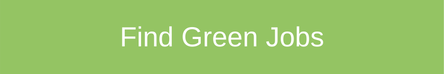 Find Green Jobs