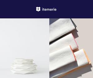 Itemerie